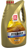 lukoil_luxe_10w_40_eng