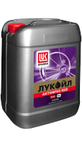 10l-antifreeze-red