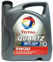 122_122_total-quartz-ineo-ecs-5w30
