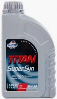 5W-30_Fuchs_TITAN_Supersyn1l