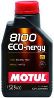 8100_Eco-nergy_5W30_1L_HD