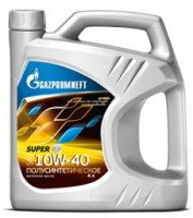 Gazpromneft_super-10w40