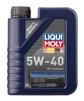 Liqui_Moly5W40optimal1l