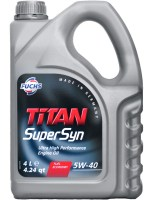 TITAN_SUPERSYN