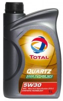 TotalQuartz9000FutureNFC5W-301L