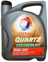 TotalQuartz9000FutureNFC5W-304L