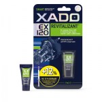Xado_(EX120-dlia_kpp)_9ml-big-400x400