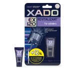 Xado_(EX120-dlya_cilindrov)_9ml-big-400x400