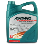 addinol-giga-light-mv-0530-ll-5l