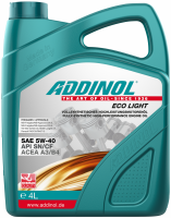 addinol_eco_light4l