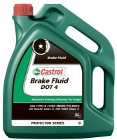 brake-fluid-dot-4-4-x-5-lt