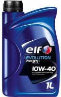 elf-evolution-700-sti-10w-40-1l