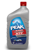 peak-fs-atf_mv-dex-vi