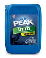 png-utto-peakauto-blue-2